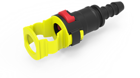 araymond-automotive-spring-off-element-accesories-quick-connectors